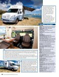 Inspired By Innovation, This Latest RV From Paradise Motor - Page 2
