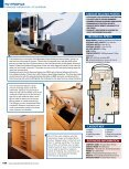 Inspired By Innovation, This Latest RV From Paradise Motor - Page 4
