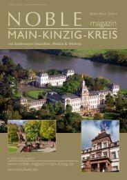 Main-Kinzig-Kreis - Media-Line@Services