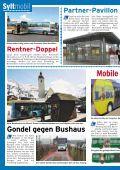 Der Stadtbus-Krimi - Seite 2