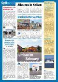 Der Stadtbus-Krimi - Seite 4