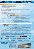 Actionneurs Rotatifs - BIBUS France - Page 2