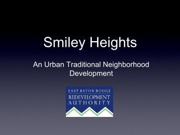 Smiley Heights