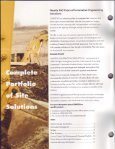 Contech Products Site Solutions - CPI Supply - Page 2