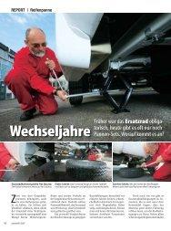 Pressebericht ProMobil - Premiumseal.com