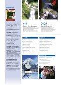 Ansicht - Mediaradius - Seite 4