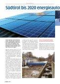 Ansicht - Mediaradius - Seite 6