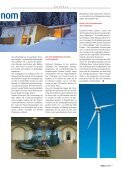 Ansicht - Mediaradius - Seite 7