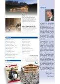 Ansicht - Mediaradius - Seite 5