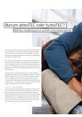 Prospekt - Vaillant - Page 2