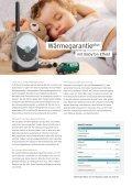 Prospekt - Vaillant - Page 4