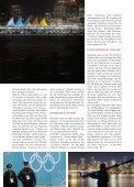 Olympia in Vancouver - Mediaradius - Seite 5