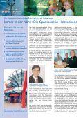 Leben in Holzwickede Bauen mit beta Wohnen mit ... - mediaoffensiv - Page 2