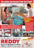 Leben in Holzwickede Bauen mit beta Wohnen mit ... - mediaoffensiv - Page 4