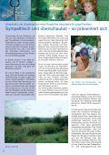 Leben in Holzwickede Bauen mit beta Wohnen mit ... - mediaoffensiv - Page 6