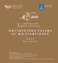 Druskininų vasara su M.K.Čiurlioniu. Bukletas. 2012.pdf - Lmrf.lt