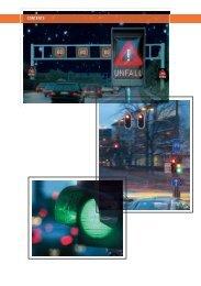 2010 Indoor & Outdoor Display & Signal - OSRAM