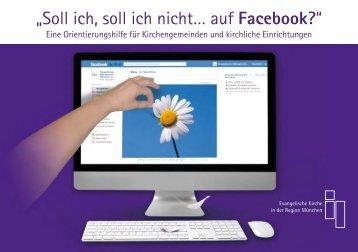 Soll_ich,_soll_ich_nicht_zu_Facebook_kleiner_pdf24