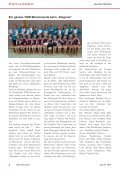 index - Seite 6