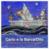 Carlo e la Barca/Dito