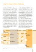 Wirkungen des Ausbaus erneuerbarer Energien auf den deutschen ... - Seite 5