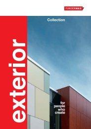 Collection - Produits
