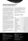 Pfingsten · Reformation - Evangelische Kirchengemeinde ... - Page 2