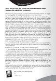 Pfingsten · Reformation - Evangelische Kirchengemeinde ... - Page 3