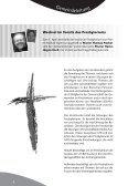 Pfingsten · Reformation - Evangelische Kirchengemeinde ... - Page 4