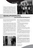 Pfingsten · Reformation - Evangelische Kirchengemeinde ... - Page 7
