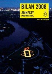 Document - amnesty.be