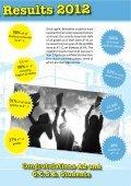 Belvedere Summer 2 Ezine 2012.pdf - The Belvedere Academy - Page 3
