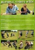 Belvedere Summer 2 Ezine 2012.pdf - The Belvedere Academy - Page 4