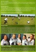 Belvedere Summer 2 Ezine 2012.pdf - The Belvedere Academy - Page 5