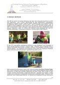 Sprawozdanie z działalności Fundacji za rok 2007 - Wyszukiwanie ... - Page 2