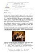 Sprawozdanie z działalności Fundacji za rok 2007 - Wyszukiwanie ... - Page 5