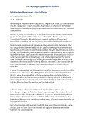 Vortragstagung Japanische Medizin - Medizinische Woche Baden ... - Seite 4