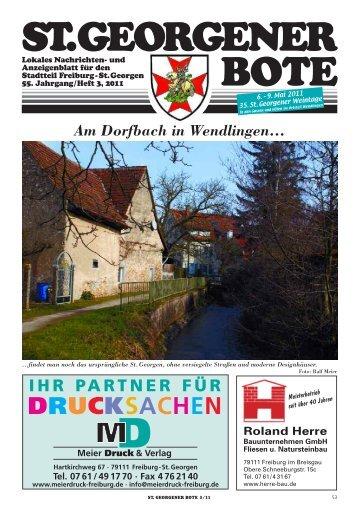 Mar 2011.pdf - Meier Druck & Verlag