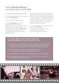 Votre Pension Planner - BLH Consultant.com - Page 4