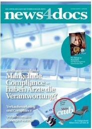 n4d 4-2009 netz.pdf - MeinDoktor