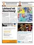 AUS- UND WEITERBILDUNG - Seite 2