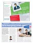 AUS- UND WEITERBILDUNG - Seite 3