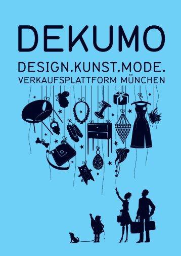 Download - Dekumo