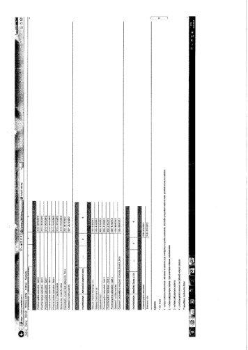 """Page 1 Page 2 Page 3 evropsky sooíalnß """"r . o fond v CR ..."""