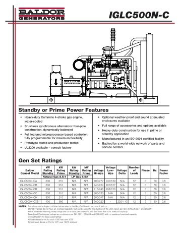 Wiring Diagram For 3 Phase Converter 3 Phase Drum Switch