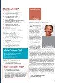 Allergi - MeinDoktor - Seite 3