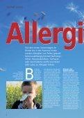 Allergi - MeinDoktor - Seite 4