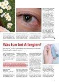 Allergi - MeinDoktor - Seite 7