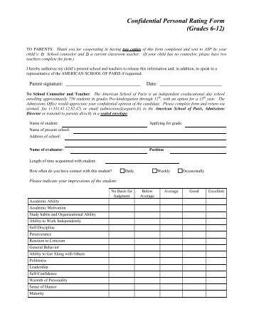 Assignment dsm iv evaluation