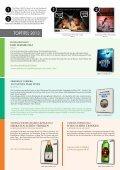 frühjahr 2014 - Milena Verlag - Page 2